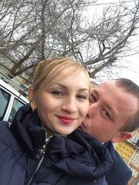 Савинов Денис