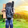 Путешествия Беларуси|Велопоходы|Поход|Туризм|