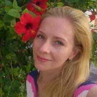 Татьяна Богородская