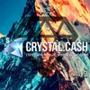 CRYSTAL.CASH - Прозрачные Инвестиции