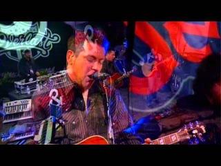 Супер концерт. Everlast Live In Concert From The Playboy Mansion 2004 XviD DVDRip KinoRay Sheikn