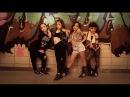 [키즈댄스학원 No.1] 2NE1 (투애니원) - Falling In Love DANCE COVER / 데프키즈분기별평가 가수오디션 정 483