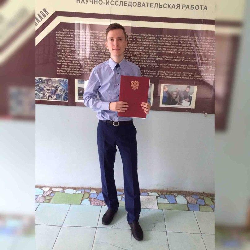 владимир попов сын александра попова фото россии лекарственный
