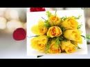 Поздравляю с Днем Рождения Видео Поздравление - Слайдшоу