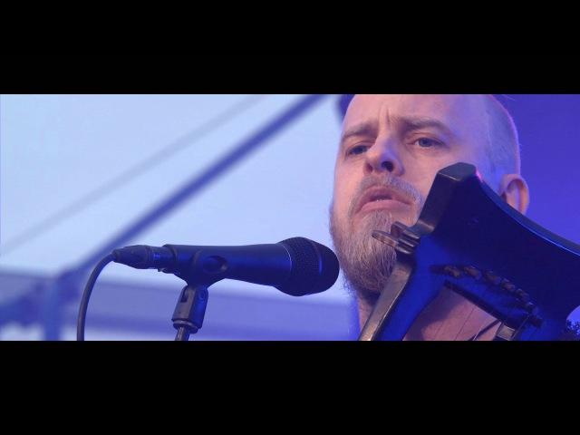 Völuspá Einar Live @ Castlefest Winter Edition