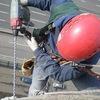 23 альпиниста - высотные работы с гарантией