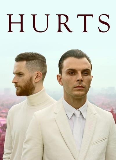 Zhu love that hurts (feat. Karnaval blues) (2018) » музонов. Нет.