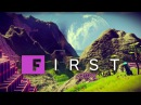 How Crafting in No Man's Sky Works - IGN First