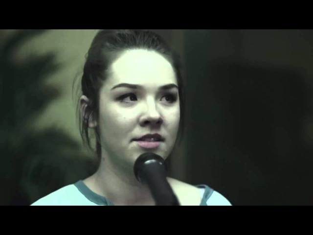 Karolina Czarnecka - Hera, Koka, Hasz, LSD