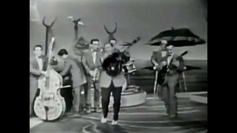 Rock Around The Clock Bill Haley His Comets 1954
