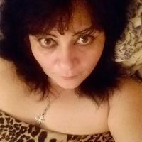 Светлана Захаренко-Кузьмина