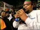 Yo! MTV Raps last Episode part 1 ft Rakim, KRS-ONE, Erick Sermon, Chubb Rock and MC Serch