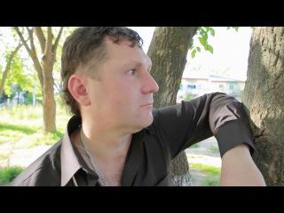 Олег Рябов Свет в окне КЛИП