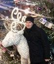 Фотоальбом человека Сергея Сергея