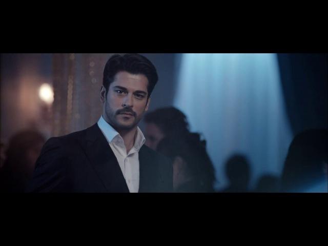 Clear Varsa Kepek Geri Gelmez Burak Özçivit Yeni Reklam Filmi