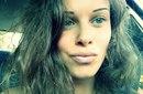 Личный фотоальбом Светы Сербиной