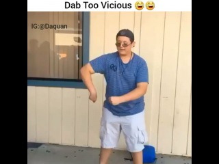 """Daquan Gesese on Instagram: """"Wtf Hahahahah 👉by:(@eircmoss510)"""""""