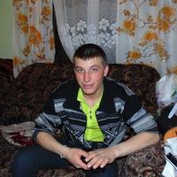 Белоусов Василий