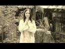 DeafSong(Ногу Свело!)- Из Алма-Аты. (песня на жестовом языке)