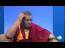 Drepong gomang Khenpo Yonten Dham choe la