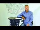 Психосоматика: грыжа и другие проблемы опорно-двигательного аппарата