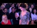 16.Lilit Hovhannisyan-YET ARI TARLANS [LIVE] 2015