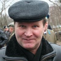 Сурков Сергей