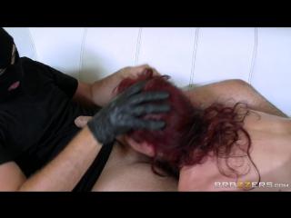 Monique Alexander & Keiran Lee by Brazzers  HD 720p #RoughSex #Sex #Porn #Porno #Секс #Порно #XXX