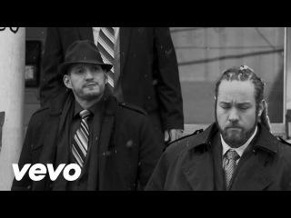 Freddy Madball - Gun Shots ft. Slaine, Jaysaun, KO