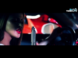 Natasha moskwa - pijana od ljubavi (official video)
