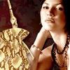 Женские сумки Studio KSK - интернет-магазин