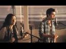 Make A Wave Demi Lovato Joe Jonas Official Music Video