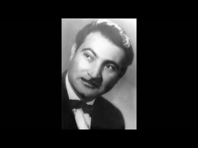 Gulaga Mammadov Soz Olmasaydi