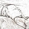 детский-сон.рф Пелёнки-КОКОН и Мешки для сна