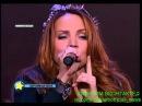 МакSим на Партийной зоне Муз-тв live эфир от 1.12.2013