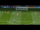 FIFA 16 Mame Diouf