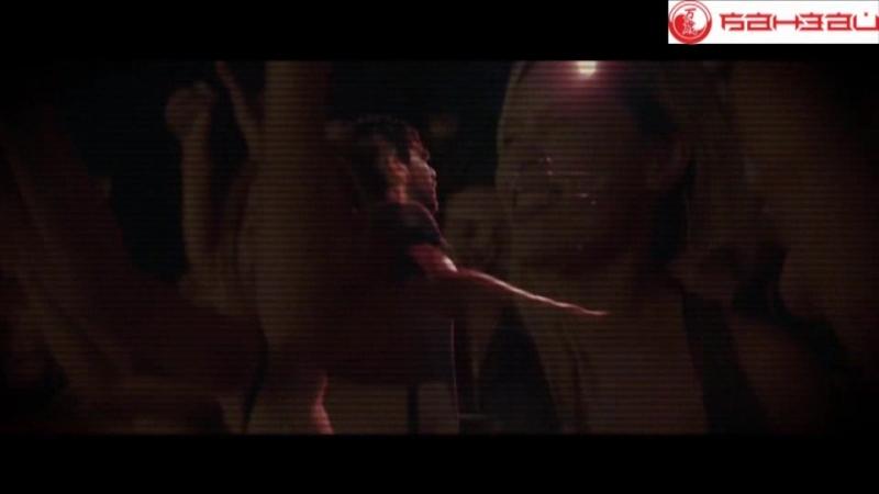 R3hab Headhunterz - Wont Stop Rocking (TARNI TRAP REMIXНовый фильм muvee 010