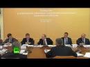 Путин на Сахалине: «Вы работать будете или нет?»