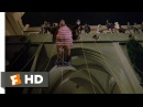 Old School 7/9 Movie CLIP - The Cinder Block Test 2003 HD