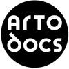 Дизайн-агентство Artodocs