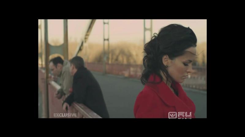 Даша Астафьева Nikita - Это чувство - RU music » FreeWka - Смотреть онлайн в хорошем качестве