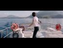 Фрагмент из фильма «Тини - новая жизнь Виолетты»