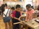 Elementary School Life in Japan The School Day