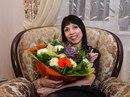 Фотоальбом человека Ирины Ануфриенко
