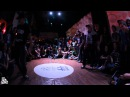STYLE MADDNESS | BBOY ALKOLIL VS Ugly Fate | BATTLE OF STYLES | FINAL MEN