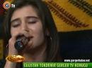 Gülistan Tokdemir Gerger Tv'de (Herım Kuda)