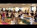 BodyARTschool - deepWORK by Robert Steinbacher - Neujahrsspecial 2011