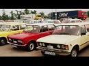 Rekord Polskiego Fiata 125p 40 lecie Fiat 125p Zlot Prezes