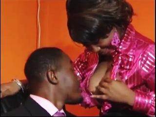 Sex Me For Dollar - Nigeria Nollywood Online Movie