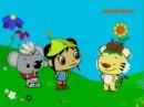 Ни Хао, Кай-Лан! 2 серия: Все на парад шляп